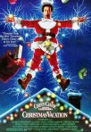 national-lampoons-christmas-vacation-1989