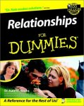 relationships-for-dummies