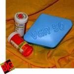 viagra_1