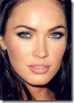 megan-fox-makeup